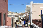 JustGreece.com Fira (Thira) Santorini | Cyclades Greece | Greece  Photo 33 - Foto van JustGreece.com