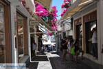 JustGreece.com Fira (Thira) Santorini | Cyclades Greece | Greece  Photo 35 - Foto van JustGreece.com