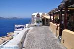 JustGreece.com Fira (Thira) Santorini | Cyclades Greece | Greece  Photo 41 - Foto van JustGreece.com