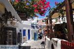 JustGreece.com Fira (Thira) Santorini | Cyclades Greece | Greece  Photo 42 - Foto van JustGreece.com