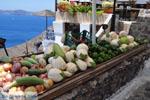 JustGreece.com Fira (Thira) Santorini | Cyclades Greece | Greece  Photo 46 - Foto van JustGreece.com