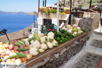 JustGreece.com Fira (Thira) Santorini   Cyclades Greece   Greece  Photo 47 - Foto van JustGreece.com