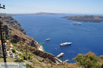 Fira (Thira) Santorini | Cyclades Greece | Greece  Photo 48 - Photo JustGreece.com