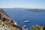 JustGreece.com Fira (Thira) Santorini   Cyclades Greece   Greece  Photo 49 - Foto van JustGreece.com
