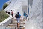 Fira (Thira) Santorini | Cyclades Greece | Greece  Photo 50 - Foto van JustGreece.com