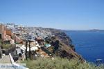 Fira (Thira) Santorini | Cyclades Greece | Greece  Photo 51 - Photo JustGreece.com