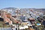 Fira (Thira) Santorini | Cyclades Greece | Greece  Photo 52 - Photo JustGreece.com