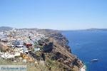JustGreece.com Fira (Thira) Santorini | Cyclades Greece | Greece  Photo 54 - Foto van JustGreece.com