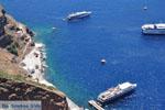 JustGreece.com Fira (Thira) Santorini | Cyclades Greece | Greece  Photo 57 - Foto van JustGreece.com