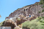 Fira (Thira) Santorini | Cyclades Greece | Greece  Photo 59 - Photo JustGreece.com