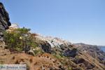 JustGreece.com Fira (Thira) Santorini | Cyclades Greece | Greece  Photo 60 - Foto van JustGreece.com