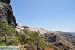 JustGreece.com Fira (Thira) Santorini | Cyclades Greece | Greece  Photo 61 - Foto van JustGreece.com