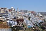JustGreece.com Fira (Thira) Santorini | Cyclades Greece | Greece  Photo 63 - Foto van JustGreece.com