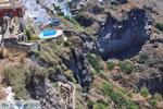 JustGreece.com Fira (Thira) Santorini | Cyclades Greece | Greece  Photo 65 - Foto van JustGreece.com