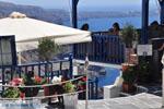 JustGreece.com Fira (Thira) Santorini | Cyclades Greece | Greece  Photo 66 - Foto van JustGreece.com