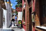 Fira (Thira) Santorini   Cyclades Greece   Greece  Photo 69 - Photo JustGreece.com