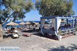 JustGreece.com Kamari Santorini | Cyclades Greece | Greece  Photo 12 - Foto van JustGreece.com
