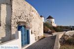 Oia Santorini | Cyclades Greece | Greece  Photo 2 - Photo JustGreece.com