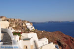 JustGreece.com Oia Santorini | Cyclades Greece | Greece  Photo 4 - Foto van JustGreece.com