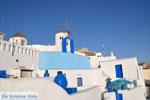 JustGreece.com Oia Santorini | Cyclades Greece | Greece  Photo 5 - Foto van JustGreece.com
