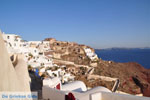 Oia Santorini | Cyclades Greece | Greece  Photo 9 - Photo JustGreece.com