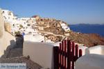 Oia Santorini | Cyclades Greece | Greece  Photo 10 - Photo JustGreece.com