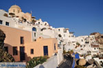 Oia Santorini | Cyclades Greece | Greece  Photo 11 - Photo JustGreece.com