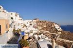 JustGreece.com Oia Santorini | Cyclades Greece | Greece  Photo 12 - Foto van JustGreece.com