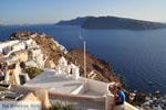 JustGreece.com Oia Santorini   Cyclades Greece   Greece  Photo 15 - Foto van JustGreece.com