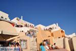 Oia Santorini | Cyclades Greece | Greece  Photo 17 - Photo JustGreece.com