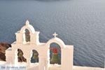 JustGreece.com Oia Santorini | Cyclades Greece | Greece  Photo 19 - Foto van JustGreece.com