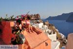 JustGreece.com Oia Santorini | Cyclades Greece | Greece  Photo 21 - Foto van JustGreece.com