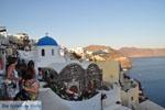 JustGreece.com Oia Santorini | Cyclades Greece | Greece  Photo 22 - Foto van JustGreece.com