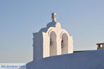 Oia Santorini | Cyclades Greece | Greece  Photo 28 - Photo JustGreece.com