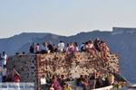 Oia Santorini | Cyclades Greece | Greece  Photo 29 - Photo JustGreece.com