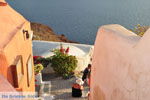 Oia Santorini | Cyclades Greece | Greece  Photo 30 - Photo JustGreece.com