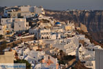 Oia Santorini | Cyclades Greece | Greece  Photo 35 - Photo JustGreece.com