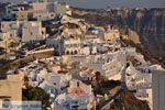 Oia Santorini | Cyclades Greece | Greece  Photo 36 - Photo JustGreece.com
