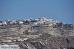 Oia Santorini | Cyclades Greece | Greece  Photo 37 - Photo JustGreece.com