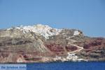 JustGreece.com Oia Santorini | Cyclades Greece | Greece  Photo 38 - Foto van JustGreece.com