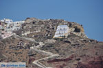 Oia Santorini | Cyclades Greece | Greece  Photo 41 - Photo JustGreece.com