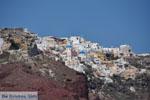 JustGreece.com Oia Santorini | Cyclades Greece | Greece  Photo 43 - Foto van JustGreece.com