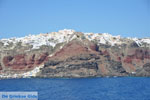 Oia Santorini | Cyclades Greece | Greece  Photo 45 - Foto van JustGreece.com