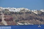 Oia Santorini | Cyclades Greece | Greece  Photo 46 - Photo JustGreece.com