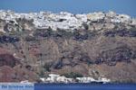 JustGreece.com Oia Santorini   Cyclades Greece   Greece  Photo 49 - Foto van JustGreece.com