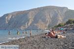 Kamari Santorini | Cyclades Greece | Greece  Photo 21 - Photo JustGreece.com