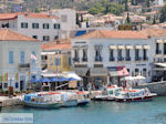 Island of Spetses Greece Greece  Photo 001 - Photo JustGreece.com