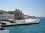 Island of Spetses Greece Greece  Photo 003 - Photo JustGreece.com