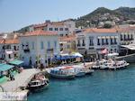 Island of Spetses Greece Greece  Photo 004 - Photo JustGreece.com
