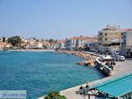 Island of Spetses Greece Greece  Photo 005 - Photo JustGreece.com
